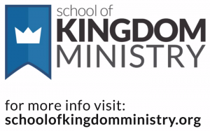 School of Kingdom Ministry promo