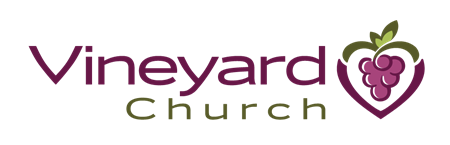 Vineyard Church of Irondequoit