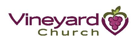 Vineyard Church of Irondequoit